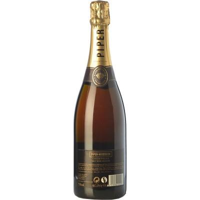 Champagne Piper Heidsieck Rosé