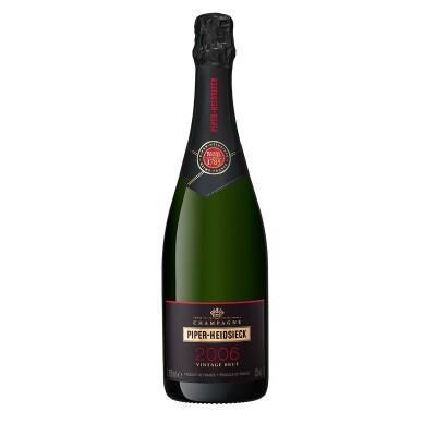 Champagne Piper Heidsieck Vintage