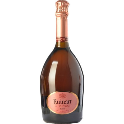 Enate Chardonnay Barrica