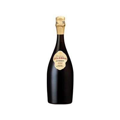 Champagne Gosset Celebris  Brut