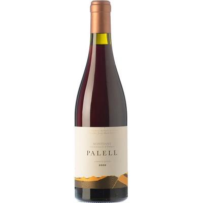 Palell