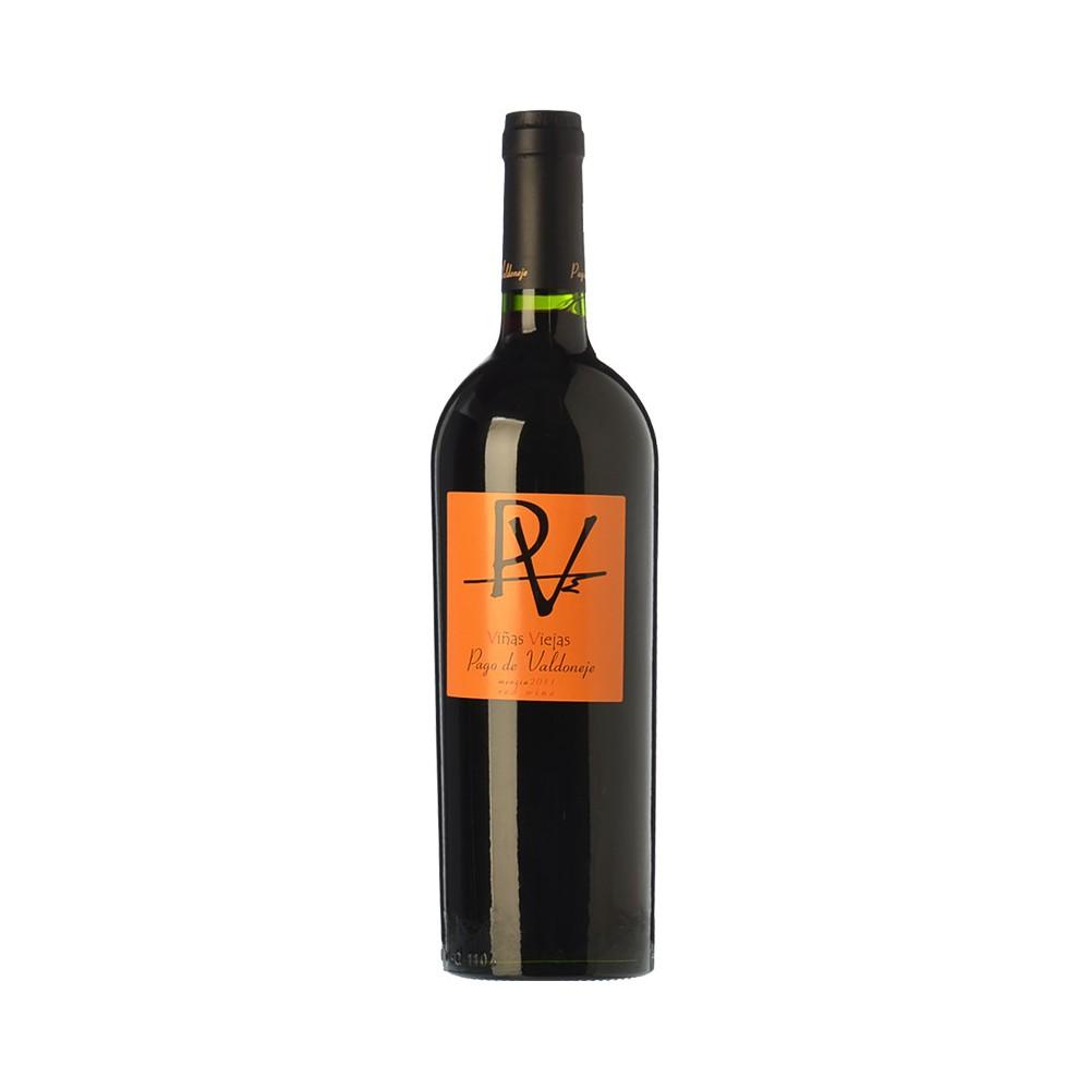 1 botellas 5 L Ramón BilbaoCrianza