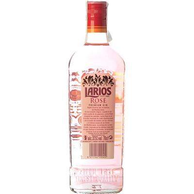 Pago de Carraovejas Crianza (6 Botellas)