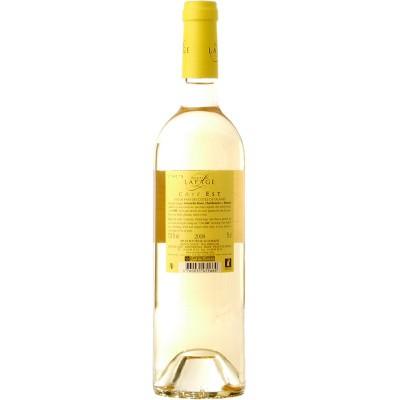 Viñas del Vero Caberbet Sauvignon Colección
