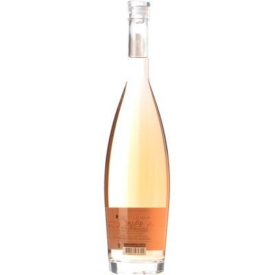 Domaine Lafage Miraflors Rosé