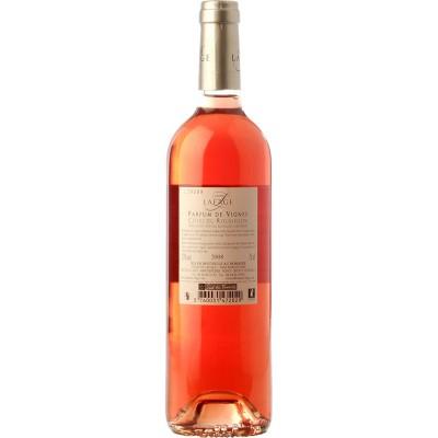 Domaine Lafage Parfum de Vignes