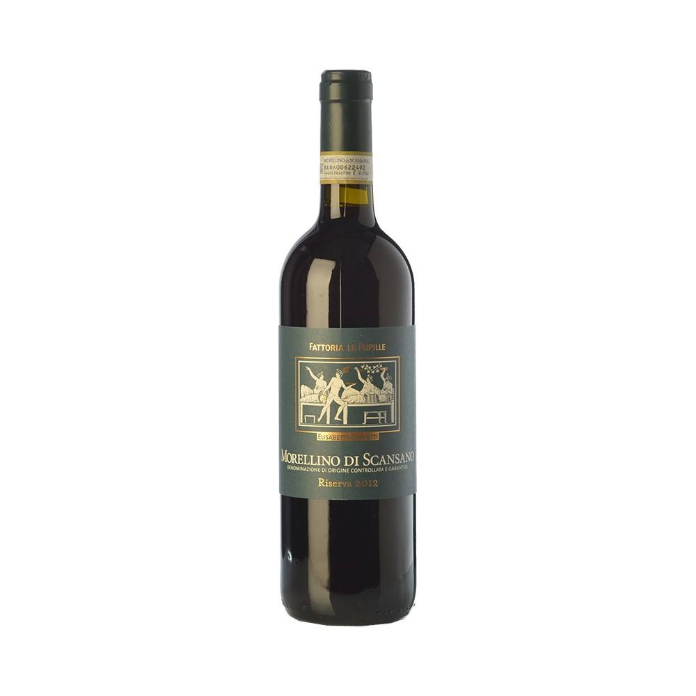 Viñas del Vero Gewürztraminer Colección
