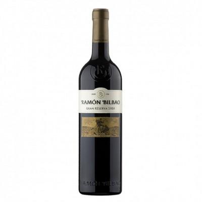 Marqués de Cáceres BIO Organic Wine