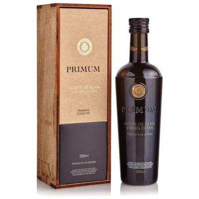 Aceite de Oliva Primum