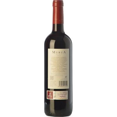Aceite de Oliva Oro Líquido de PradoRey