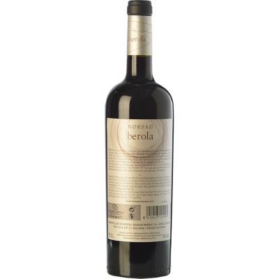 Único de Vega Sicilia