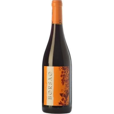 Vinagre de Jerez Romate