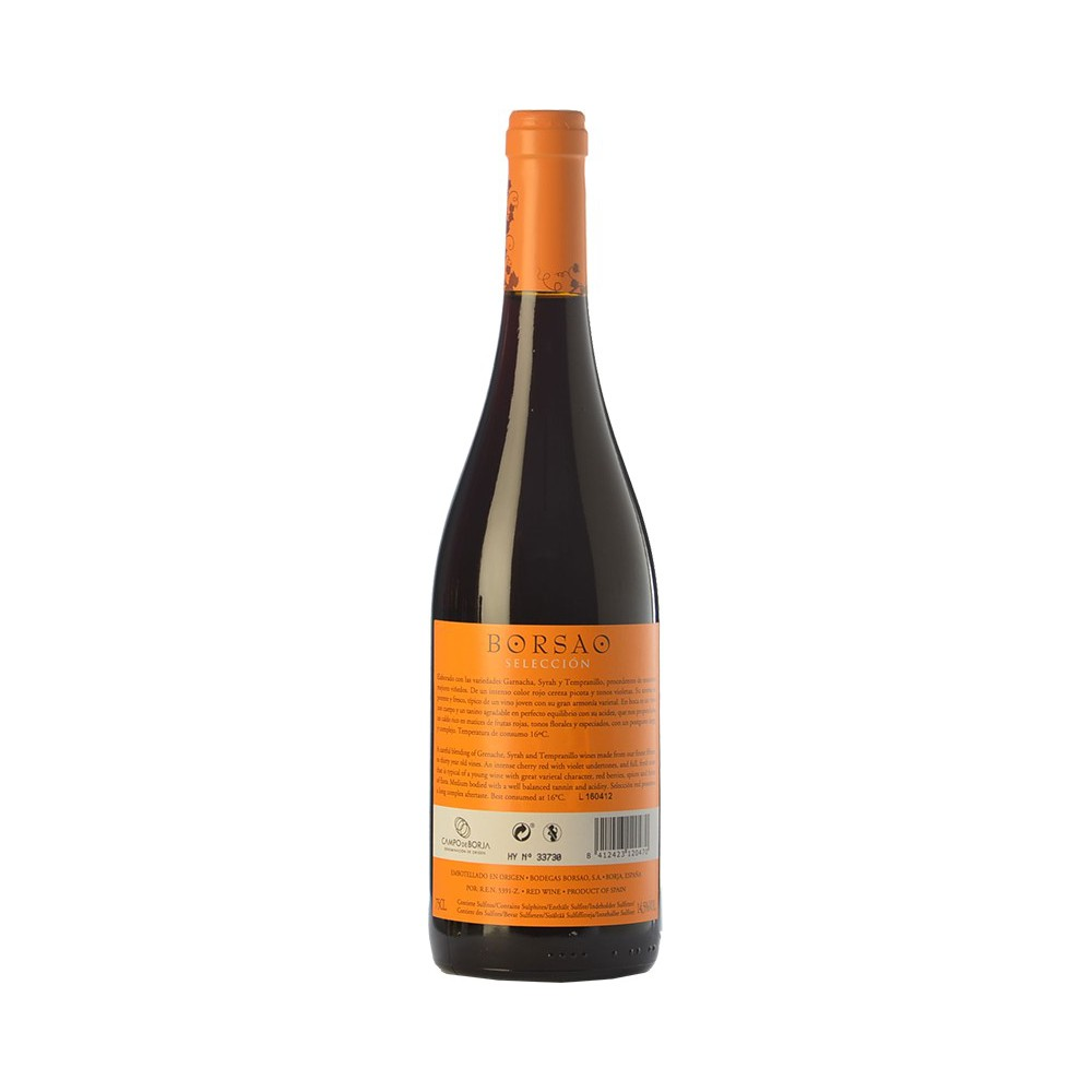 Vinegar of Jerez Romate (37,5 Cl.)