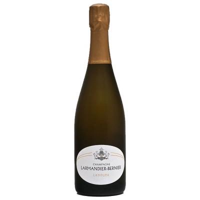 Champagne Larmandier-Bernier Latitude
