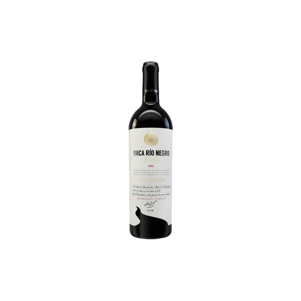 Viña Zorzal Chardonnay
