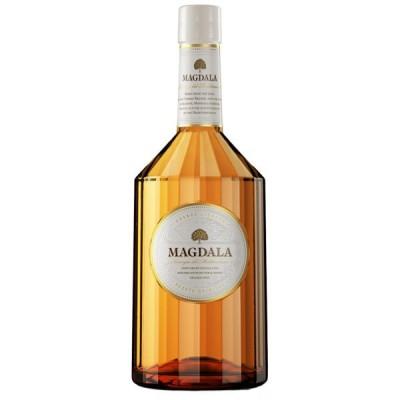 Magdala Licor de Naranja