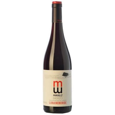 Cerveza Balate Darro (33 Cl.)