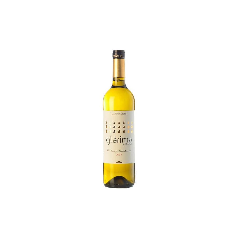 Atún en Aceite de oliva