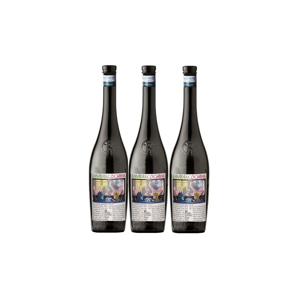 Viña Pomal Centenario Reserva (Estuche 2 Botellas)