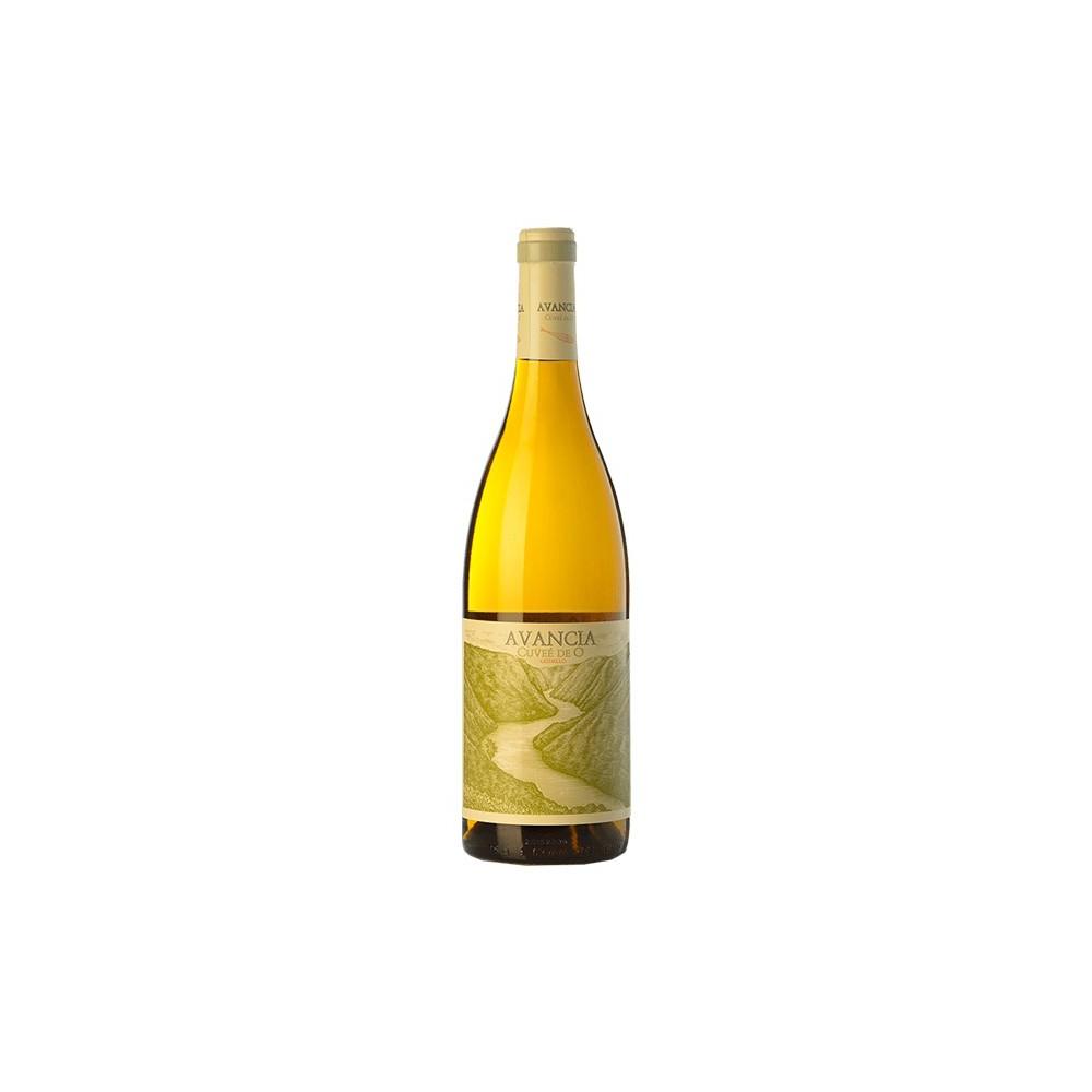 Vinyes de Collserola