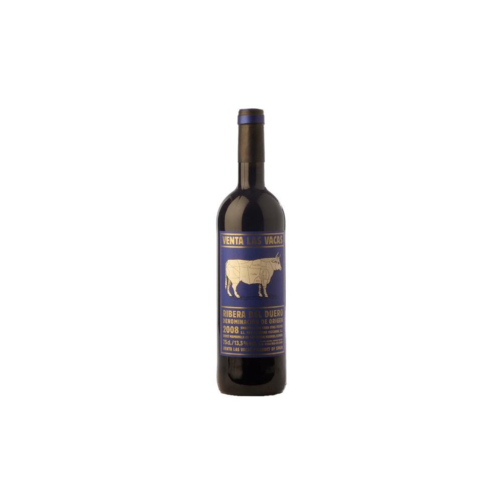 Aceite de Oliva Dehesa La Granja