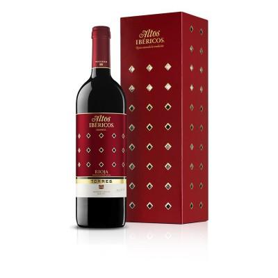 Vinoteca Cavanova (8 Botellas)