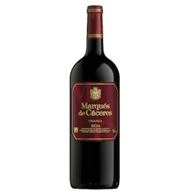 Vinoteca Cavanova (16 Botellas)