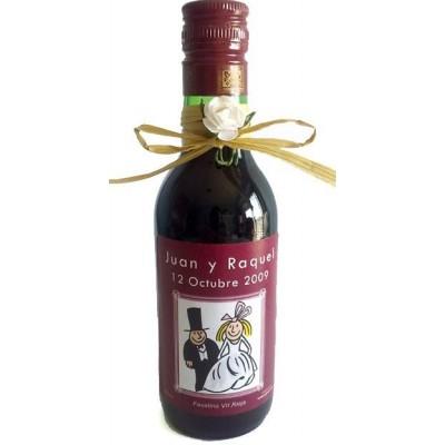 Vinoteca La Sommeliére (20 Botellas)