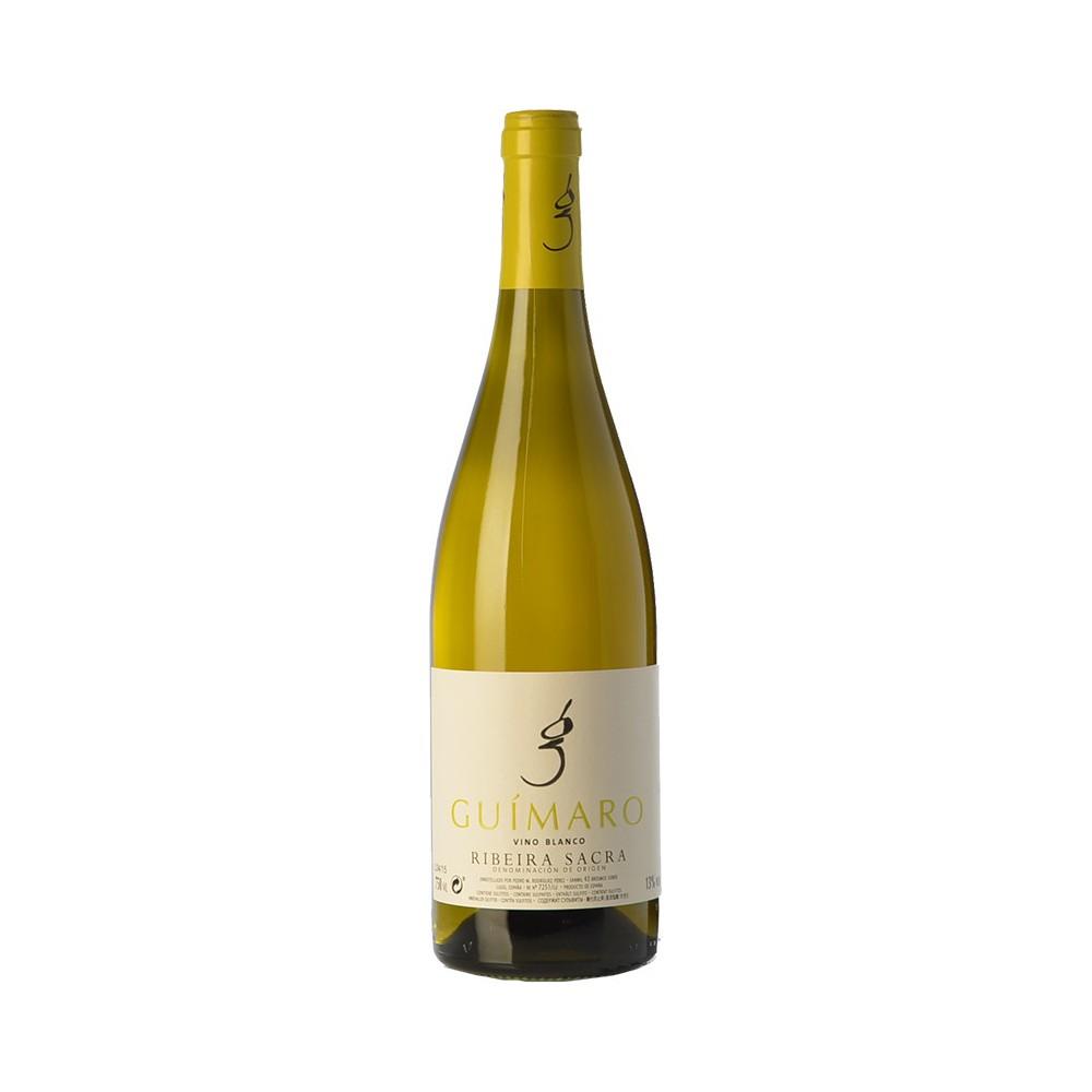 Queijo de Cabra vinho