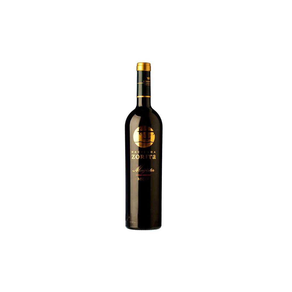 Champagne Vouette & Sorbee Blanc d' Argile