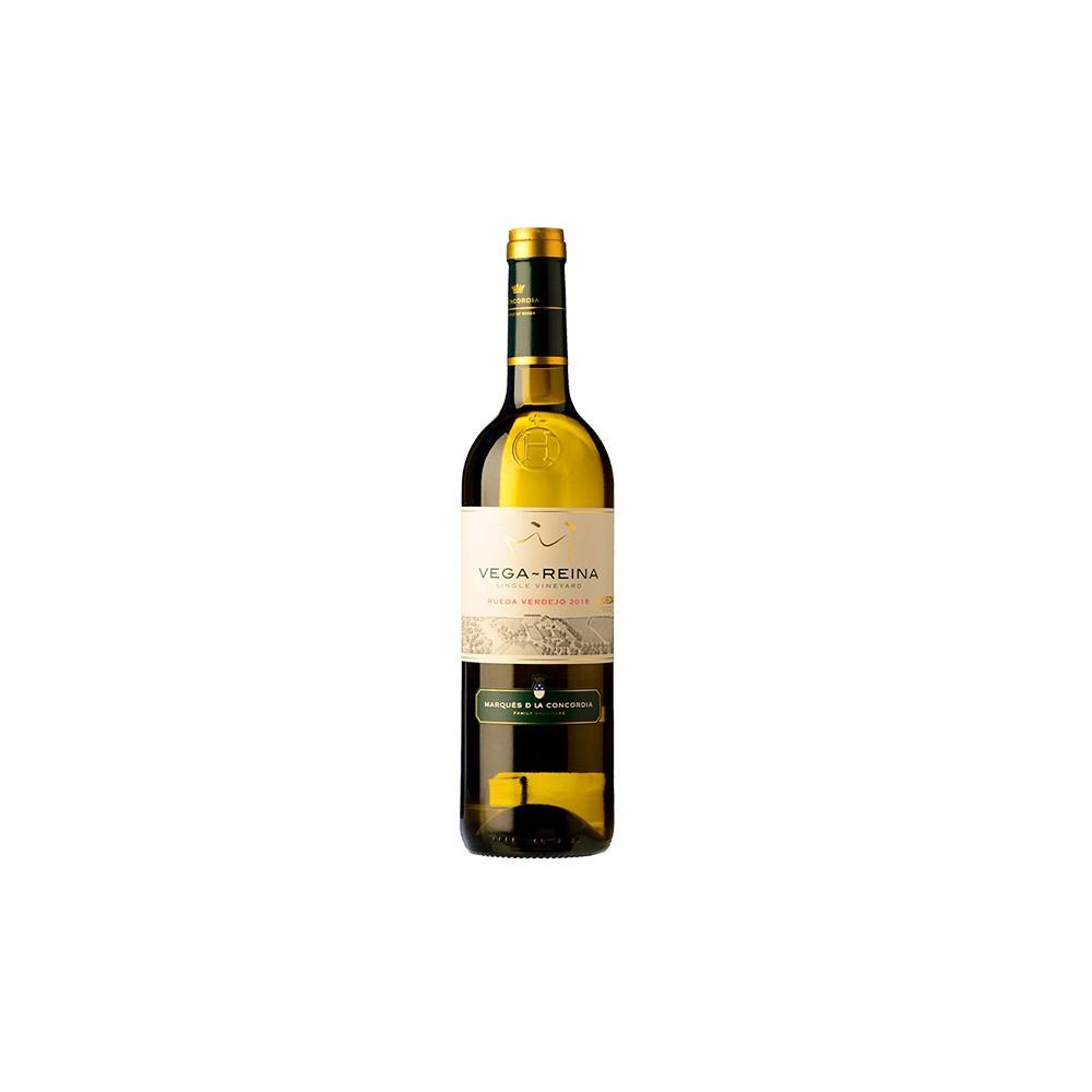 Champagne Larmandier-Bernier Longitude