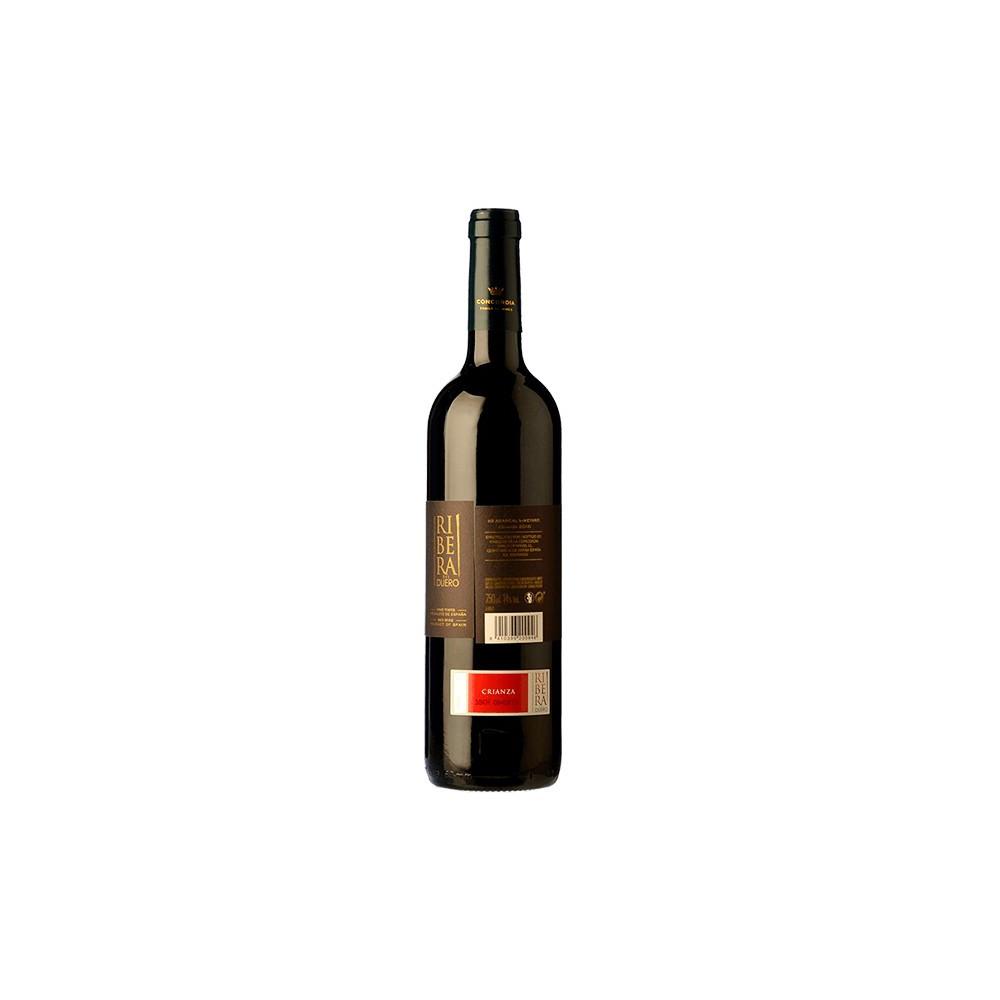 Champagne Larmandier-Bernier Vieille Vigne du Levant
