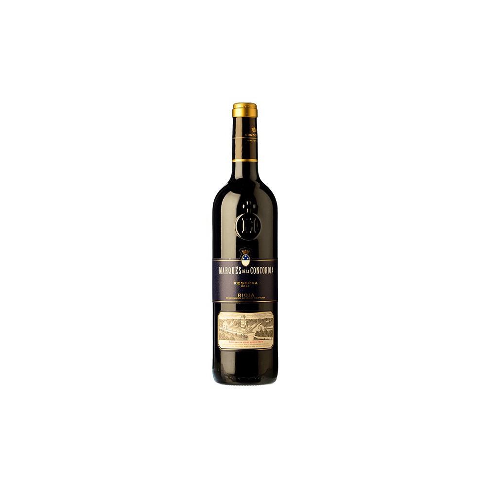 Champagne Pierre Paillard Bouzy Grand Cru (Magnum)