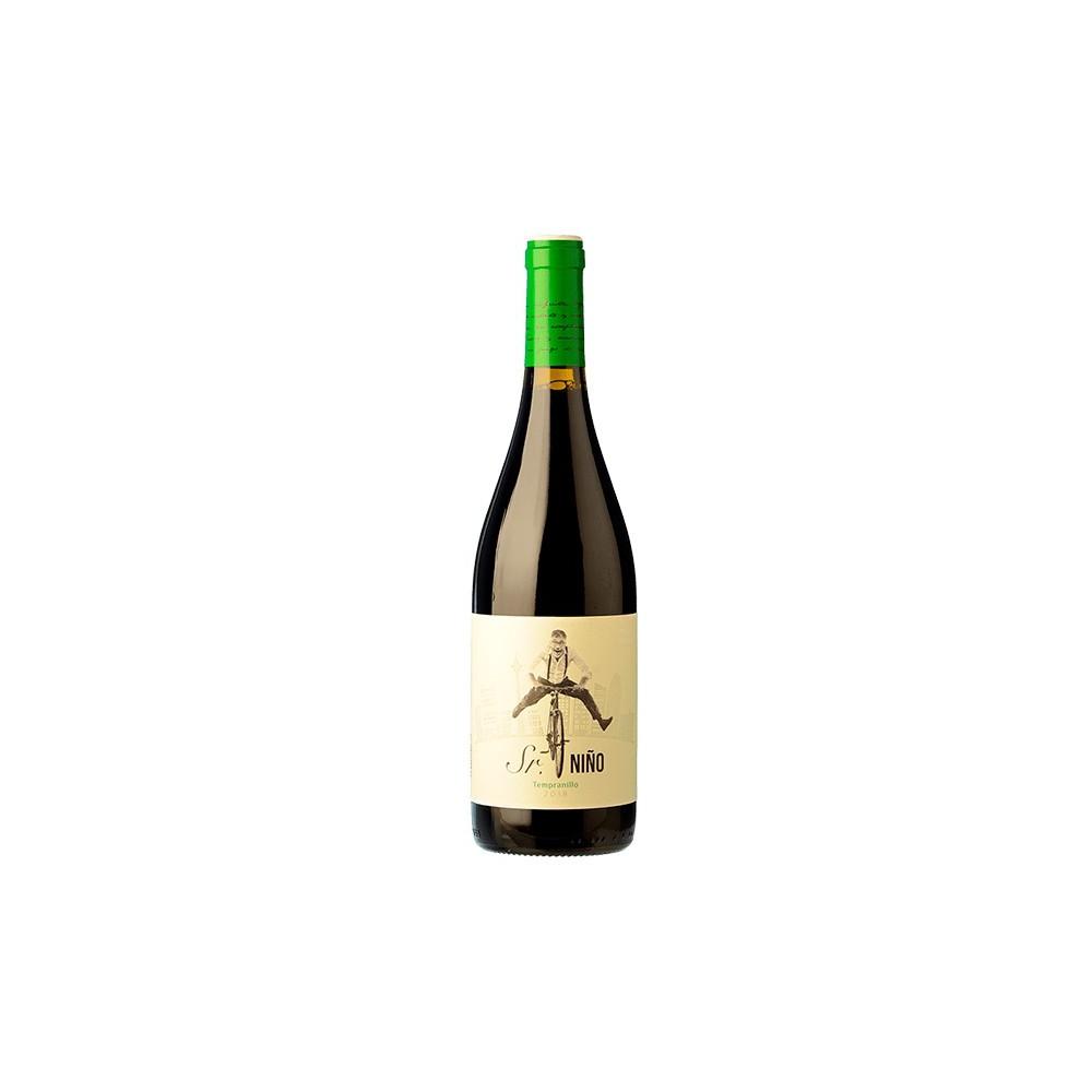 Champagne Pierre Paillard Les Mottelettes Blanc de Blancs