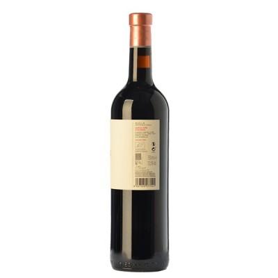 Ramón Bilbao Verdejo (Caso 3 botellas)