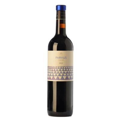 Ramón Bilbao Crianza (Estuche 3 Botellas)