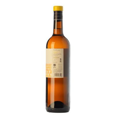 Ramón Bilbao Edición Limitada (Estuche 2 Botellas)