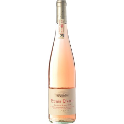 Vivanco Reserva (5 Litros)