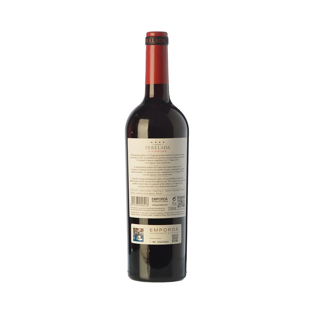 Beronia Crianza (37,5 Cl.)