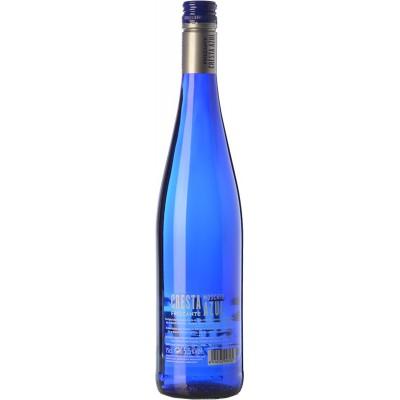 Mar de Frades (Pack 6 Bottles + FREE Corkscrew)