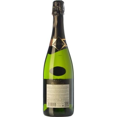Champagne Veuve Clicquot La Grande Dame