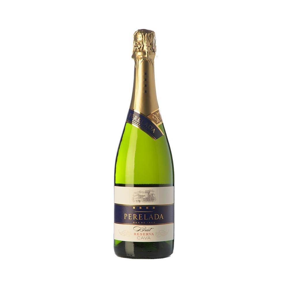 Champagne Veuve Clicquot La Grande Dame Rosé