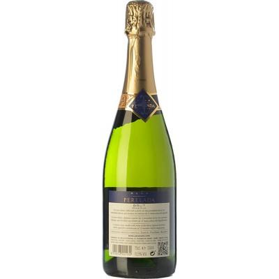 Champagne Veuve Clicquot Brut Rosé
