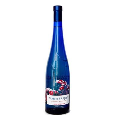 Champagne Pierre Moncuit Grand Cru Rosé