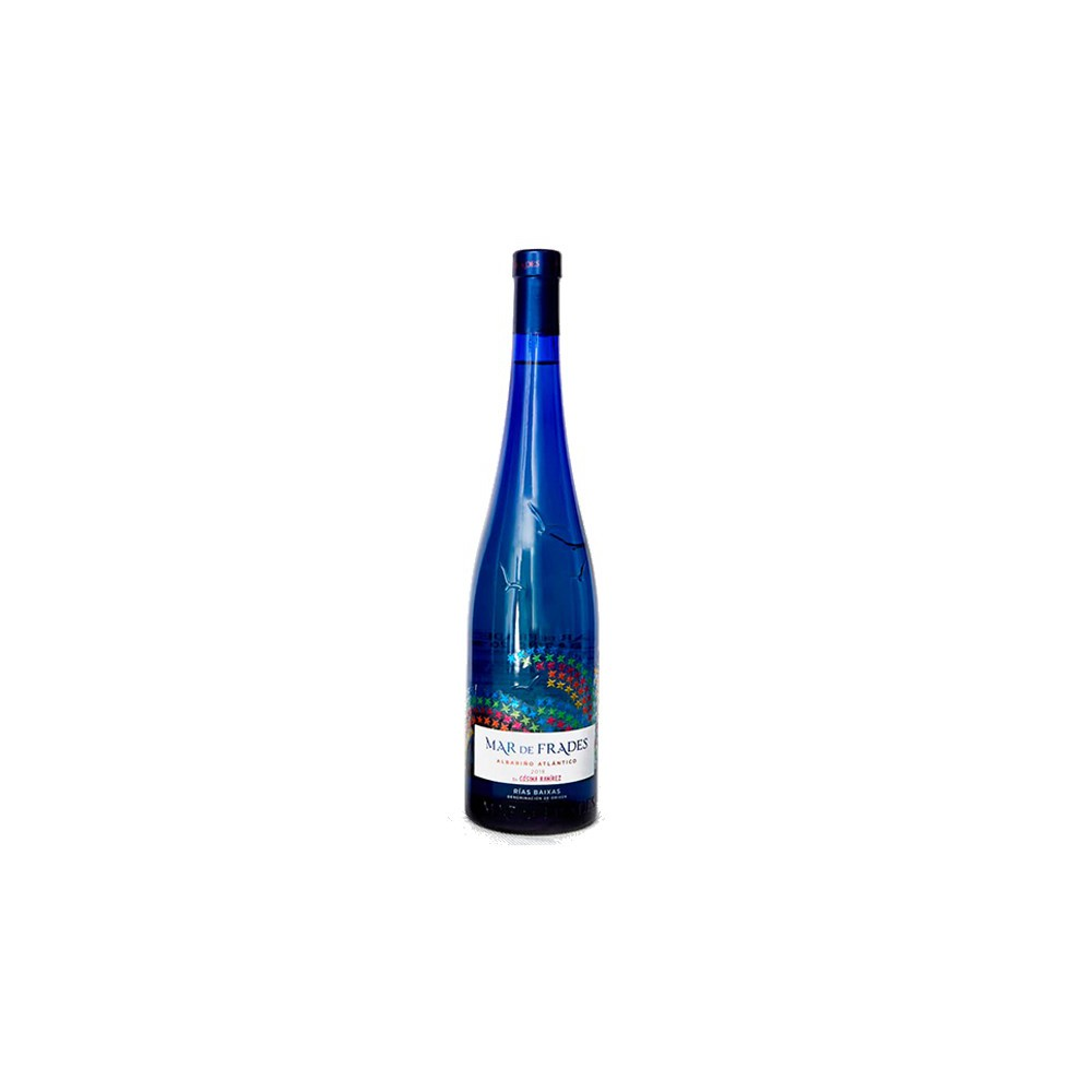 Champagne Pierre Moncuit Non Dosé