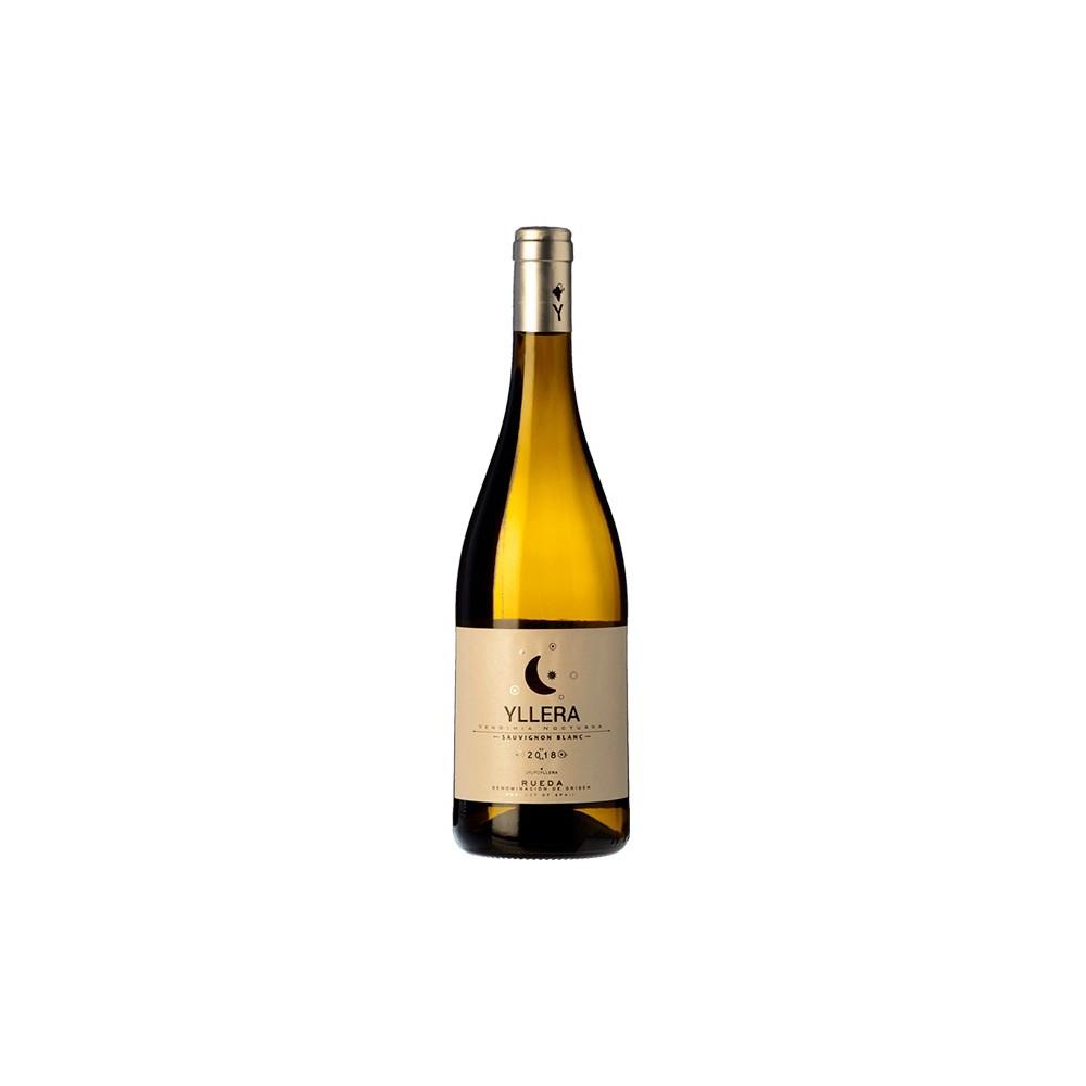Champagne Laurent Perrier Millesimé