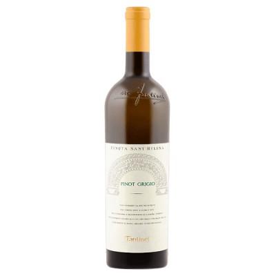 Pinot Grigio Tenuta Sant Helena