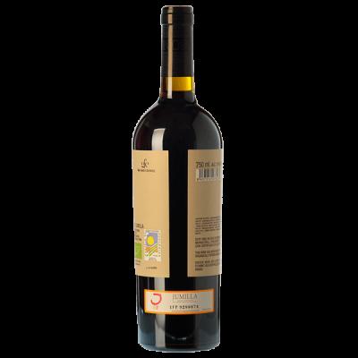 Rum Legendario Añejo Blanco