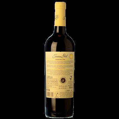 Rum Viejo de Caldas 15 Years Special Gran Reserva