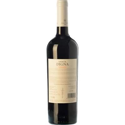Boango Red Wine